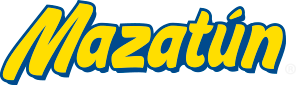 Logo Mazatún