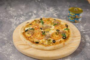 Mazatún-Recetas-Pizza-Mediterranea