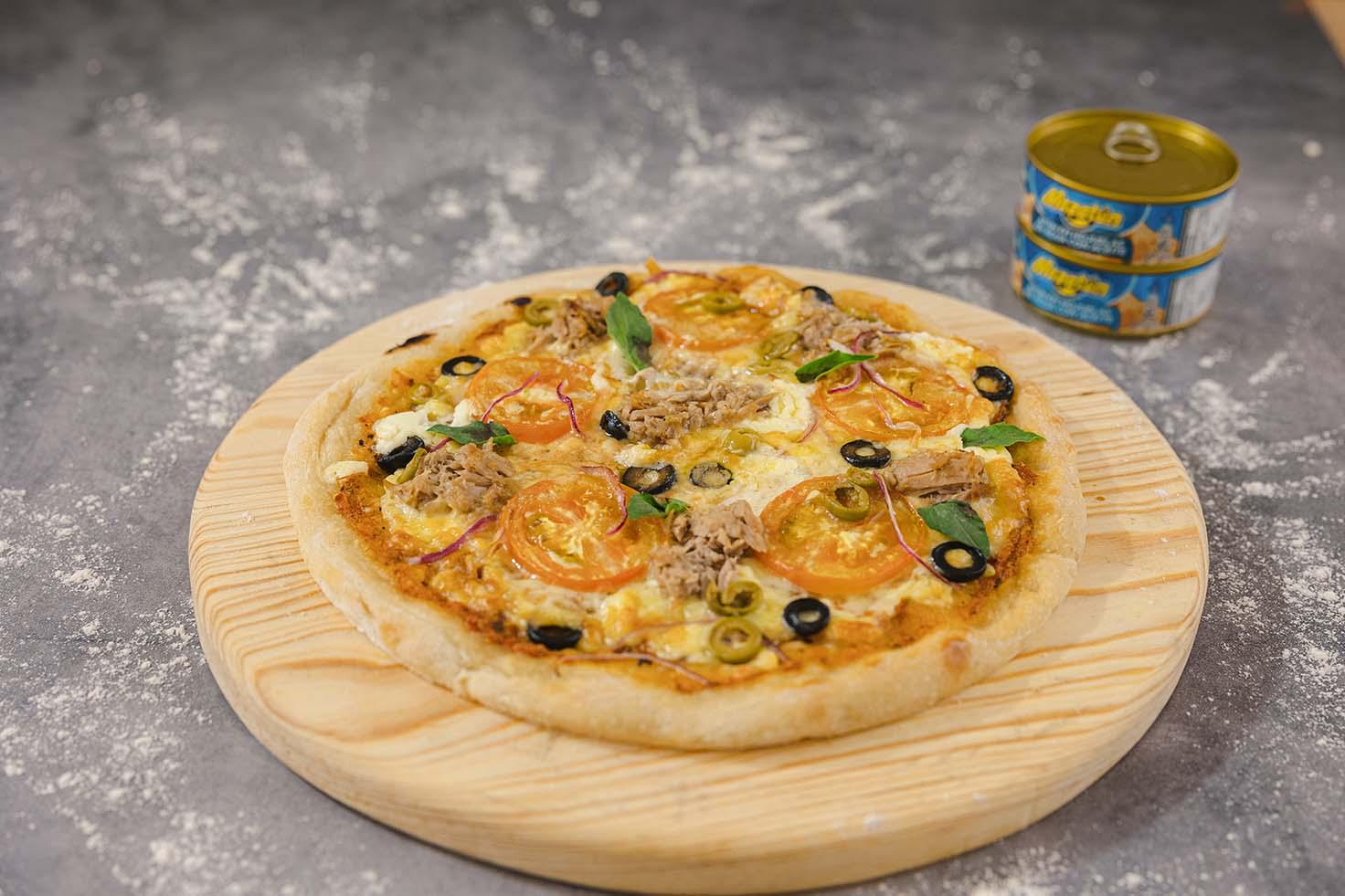 0045_Mazatún_Recetas2021_PROD1_Pizza_Stock_AR6_2683