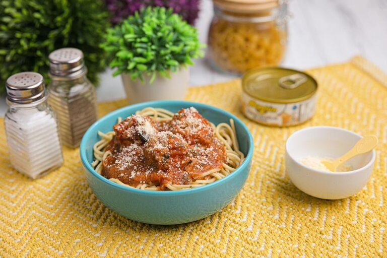 0031_Mazatún_Recetas2021_PROD3_Spaghetti_Stock_AR6_0269