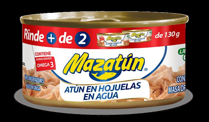 Render_MAZATUN_AGUA_285g