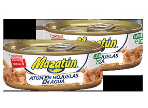 latas-sabor-mazatun