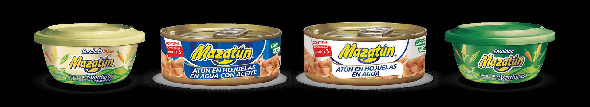 mazatun-banner-productos (1)