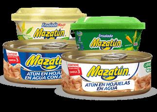 productos-juntos-mazatun